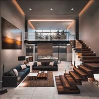 980 triệu sở hữu nhà ở Tân Phú, full VAT và nội thất