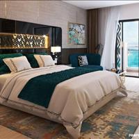 Bán căn hộ 2 phòng ngủ Grand Center Quy Nhơn - Bình Định giá 2.67 tỷ