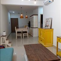 Cho thuê căn hộ huyện Thuận An - Bình Dương giá 10 triệu