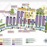 Aqua City mở bán biệt thự view sông giá khu Etile giá chỉ từ 16 tỷ/căn 300m2 - Cam kết mua lại
