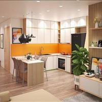 Bán căn hộ cao cấp Green Bay Hạ Long - Quảng Ninh giá 700 triệu