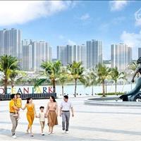 Nhận voucher tới 200tr khi sở hữu căn hộ Vinhomes Ocean Park - CK tới 8% - NH hỗ trợ tới 70%