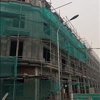 Bán nhà phố thương mại (Shophouse) quận Lê Chân - Hải Phòng giá 2.8 tỷ