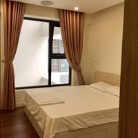 Cho thuê căn hộ chung cư Goldseason, 47 Nguyễn Tuân, 2PN, 2 wc, full đồ giá 10.5 triệu/tháng