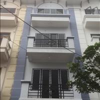 Cho thuê nhà liền kề 5 tầng tại SN 29 LK2 - khu đô thị Lộc Ninh- Chúc Sơn- Hà Nội