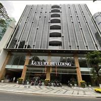 Cho thuê văn phòng đường Trần Phú, diện tích 780m2