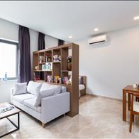 Hệ thống căn hộ Studio - Duplex - 1PN riêng khu Lotte Mart, Tân Quy, KDC Nam Long
