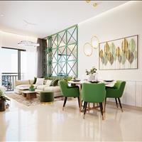 Hot căn hộ Hoàng Gia PiCity Quận 12 - Cập nhật bảng giá mới nhất chủ đầu tư Pi Group