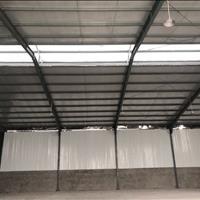 Cho thuê đất, nhà xưởng, kho bãi quận Đông Anh - Hà Nội giá 55 nghìn/m2