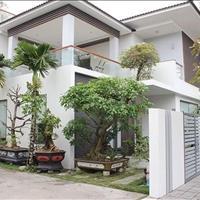Bán nhà biệt thự, liền kề Bình Chánh - Thành phố Hồ Chí Minh giá 2,5 tỷ