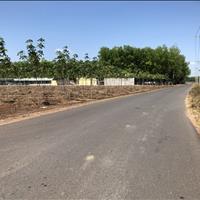 Bán đất xây nhà vườn huyện Chơn Thành, Bình Phước diện tích 1033m2, giá 550 triệu