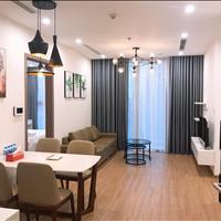 Cho thuê căn hộ Sakura Tower 47 Vũ Trọng Phụng, 120m2, 3 phòng ngủ, full đồ, 10 triệu/tháng