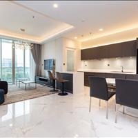 Cho thuê căn hộ 2 phòng ngủ Sarina cao cấp ở Sala