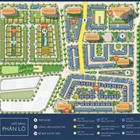 Bán nhà phố thương mại (Shophouse) dự án The Manor Central Park, Hoàng Mai, Hà Nội giá 14.9 tỷ