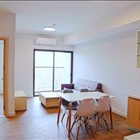 Danh sách chuyển nhượng căn hộ chung cư Westbay - Aquabay giá tốt tại Ecopark