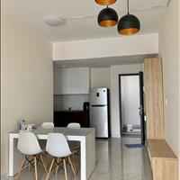 Chỉ 765 triệu sở hữu căn hộ 2 PN 60m2 chuẩn 4 sao Citadines Bình Dương tặng sàn gỗ, máy lạnh, bếp