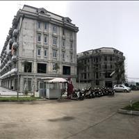 Chính chủ bán căn ngoại giao liền kề Kiến Hưng Luxury Hà Đông chiết khấu 6,5% ký HĐMB trực tiếp CĐT