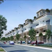 Thanh lý 39 nền đất 2 căn nhà cấp 4 khu dân cư Tân Tạo gần bến xe Miền Tây Aeon Bình Tân