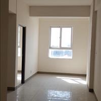 Chính chủ cần cho thuê căn hộ chung cư City Tower, Thuận An, giá rẻ