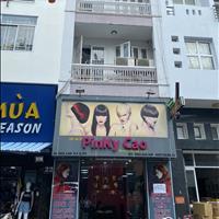 Cho thuê mặt tiền 230 Ba Tháng 2, gần ngã 4 Lê Hồng Phong, khu sầm uất quận 10