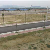Bán đất nền dự án huyện Tĩnh Gia - Thanh Hóa giá 900 triệu