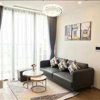 Cần chuyển nhượng căn hộ 2 phòng ngủ, 66m2 GoldSeason 47 Nguyễn Tuân giá 2 tỷ