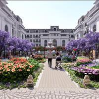 Bán nhà phố thương mại (Shophouse) thành phố Thanh Hóa - Thanh Hóa giá 1.6 tỷ