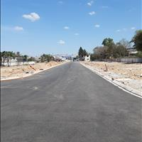 Bán đất sổ hồng riêng đường Bình Chuẩn 42, dân cư đông đúc, cách ngã tư Bình Chuẩn 500m