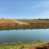 Đất nền sổ riêng rẻ nhất thành phố Bảo Lộc, 399 triệu/nền/125m2 thổ cư công chứng ngay