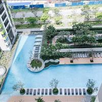 Bán căn hộ Vista Verde Quận 2, 3 phòng ngủ, 135m2, view trực diện hồ bơi, full nội thất mới, 6.4 tỷ
