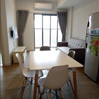 Danh sách cho thuê căn hộ chung cư Westbay - Aquabay giá hợp lí, khu đô thị Ecopark
