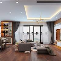 Bán căn hộ quận Nam Từ Liêm - Hà Nội giá 3.6 tỷ