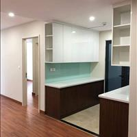 Cho thuê căn hộ quận Thanh Xuân - Hà Nội giá 11 triệu