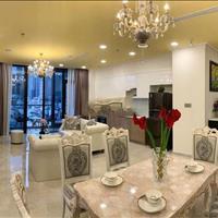 Chính chủ bán căn hộ Vinhomes Ba Son, 1 phòng ngủ, 49m2, view đẹp, giá chỉ từ 4.7 tỷ