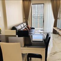 Cho thuê căn hộ Bình Thạnh, ngay Hàng Xanh Saigonland, Wilton chính chủ, giá tốt nhà đẹp vào ở liền
