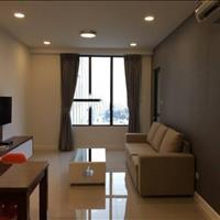 Cần bán căn hộ Topaz Home - Quận 12 - 2 phòng ngủ 2wc - 1.7 tỷ