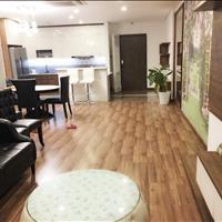 Chính chủ cần bán chung cư cao cấp full nội thất, Bắc Từ Liêm, Hà Nội