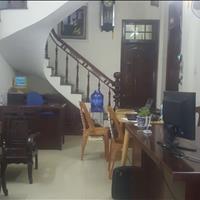 Cho thuê văn phòng thành phố Huế - Thừa Thiên Huế giá 5 triệu