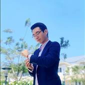 Nguyễn Chấn Cơ