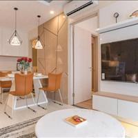 Bán gấp căn họ Cantavil An Phú, 80m2, 3 phòng ngủ, giá 3,3 tỷ, nội thất cao cấp, sổ hồng