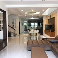 Bán biệt thự khu Nam Long Trần Trọng Cung full nội thất siêu đẹp