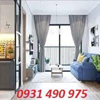 Cho thuê căn hộ diện tích lớn 141m2 3 phòng ngủ 2wc, full nội thất xịn, view bao đẹp