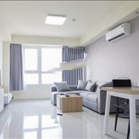 Bán chung cư Hùng Vương Plaza, Quận 5, 132m2, 3 phòng ngủ, 3WC, giá 4,9 tỷ