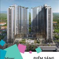 Bảng hàng mới suất ngoại giao đẹp nhất - rẻ nhất dự án Mipec Rubik 360 Cầu Giấy