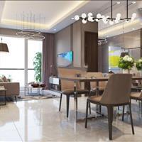 Định cư nước ngoài cần bán gấp căn hộ 74m2 Hà Đô gần sân bay Gò Vấp giá 2,6 tỷ