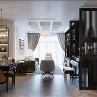 Chỉ còn 20 căn mở bán giai đoạn 1 dự án High Intela - booking chọn căn đẹp không mua hoàn 100% tiền