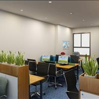 Cho thuê văn phòng trọn gói quận Phú Nhuận - thành phố Hồ Chí Minh
