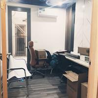 Cho thuê gấp căn hộ chung cư Complex, 82 Nguyễn Tuân, Thanh Xuân