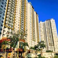 Căn hộ The Park Residence giá gốc CĐT chiết khấu 20%, chỉ TT 1%/tháng, nhận nhà ở ngay