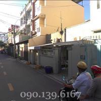 Bán gấp căn nhà đường Đỗ Quang Phường Thảo Điền - Giá 10.5 tỷ